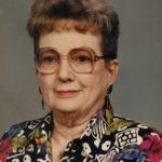 Patricia Carmichael