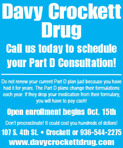 Davy-Crockett-Drug-web-ad.jpg