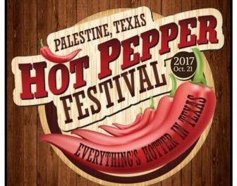 Palestine's Hot Pepper Festival just around the Corner