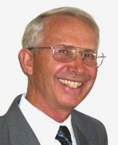Roger Mathew Hewett
