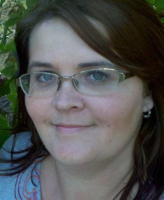 Amber Lea Lowery Kirksey