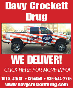Davy-Crockett-Drug-web-ad-NEW-1.jpg
