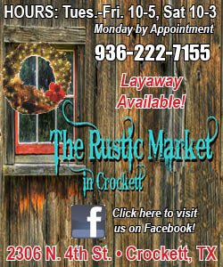 Rustic-Market-web-ad.jpg