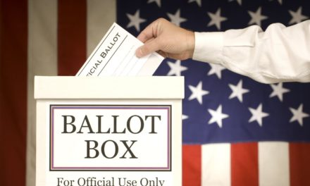 Houston, Anderson County Specific Propositions Defeated at Polls