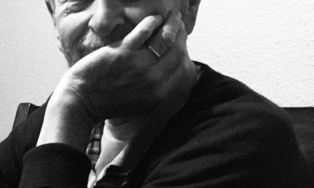 Gary Earl Johns
