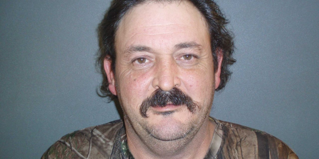 Poachers Slapped with Three Felony Charges