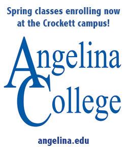 Angelina-College-web-combo-ad.jpg