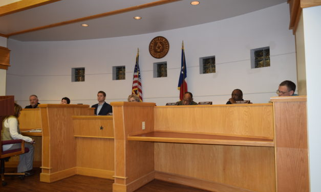 State School Property Transfer Still on Hold