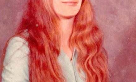 Martha L. Walters