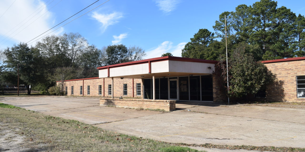 Urgent Care Facility Expected to Open in Early Spring