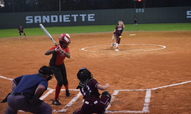 Sandiettes Blast Lady Black Cats