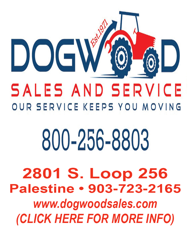 Dogwood-Sales-flat-for-web.jpg