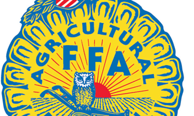 FFA:  Where Would the World Be Without It?