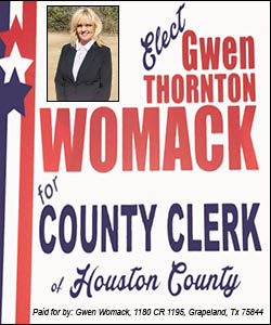 Gwen-Womack-web-ad-300x250.jpg