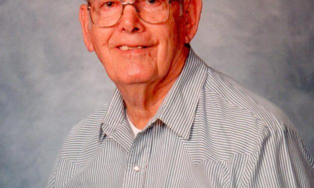 Joe L. Driskell