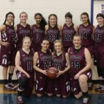 Lovelady Brings Home Bi-District Championship