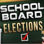 Area School Board Elections Set