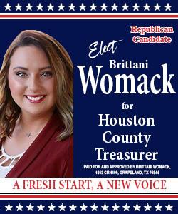 brittani-womack-web-ad-250x300.jpg