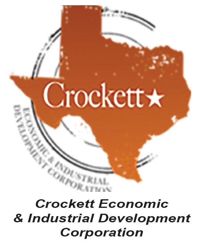 crockett-eidc-web-FLAT.jpg