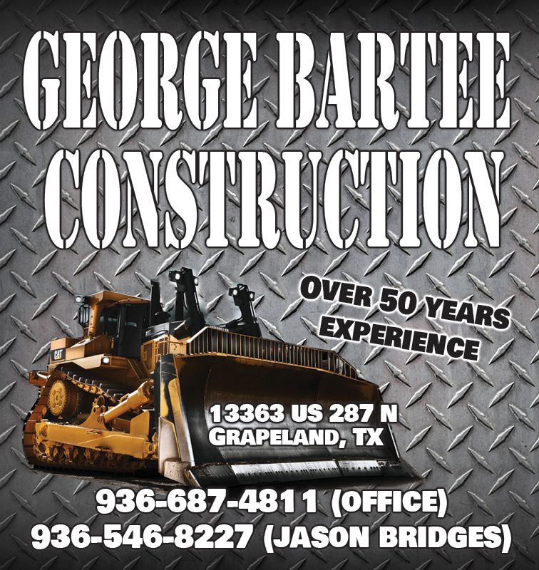 Bartee-Construction-flat-web-ad.jpg