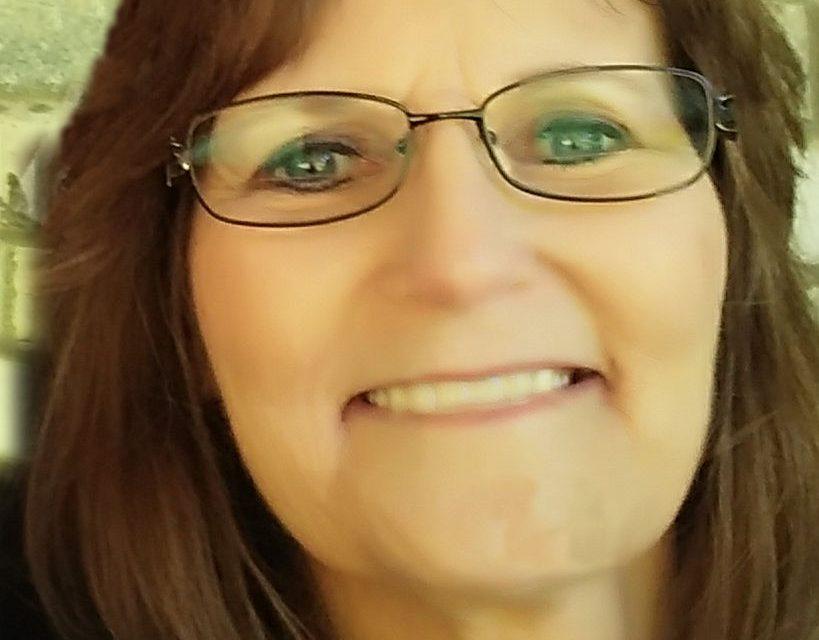 Berta Dell Millwee Gilbert