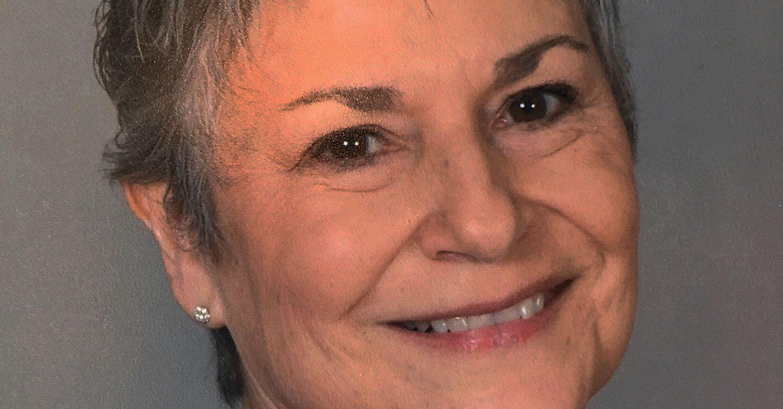 Cynthia Lirette Trahan