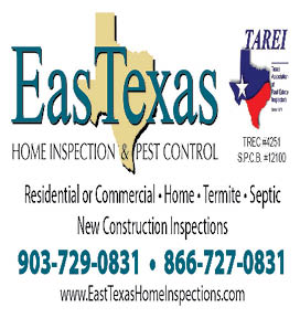 East-Texas-Pest-Control-web-ad.jpg
