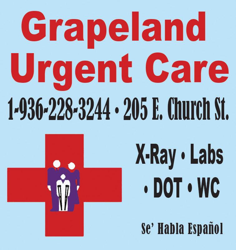 Grapeland-Urgent-Care-web-ad-flat-1.jpg