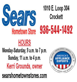 Sears-Crockett-ad-for-web.jpg