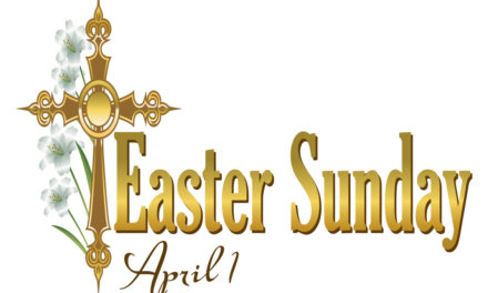Local Churches Plan Easter Sunrise Services