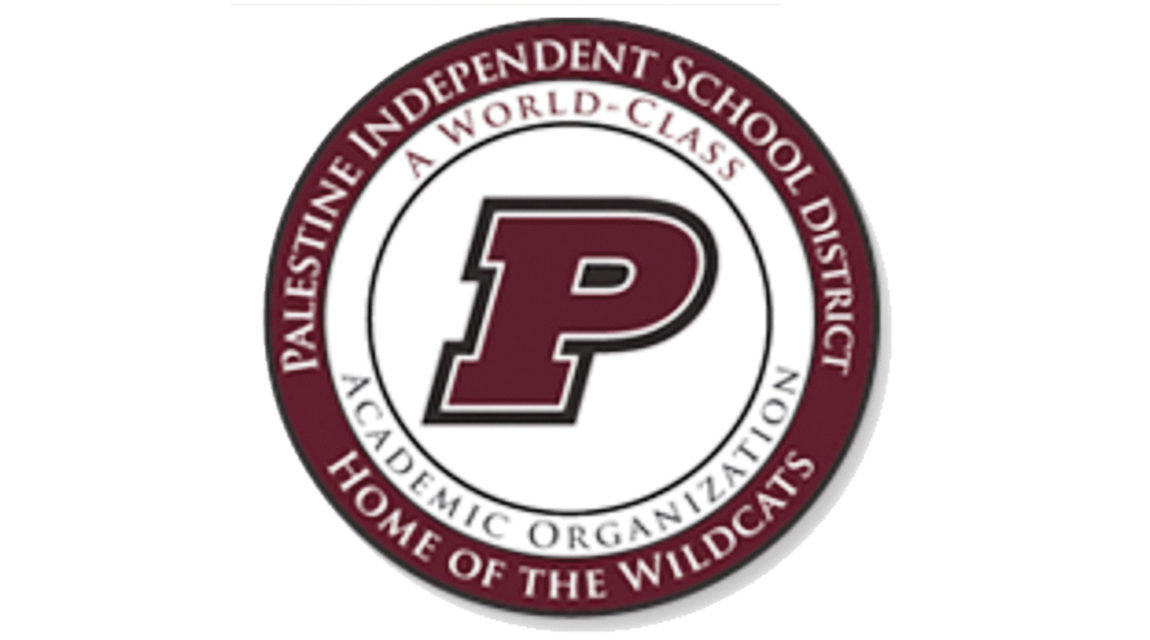 Palestine ISD Reports Positive Start to 2018-2019 School Year