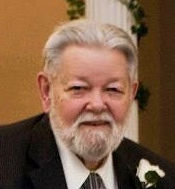"Thomas L. ""Little Fady"" Hammond, Sr."