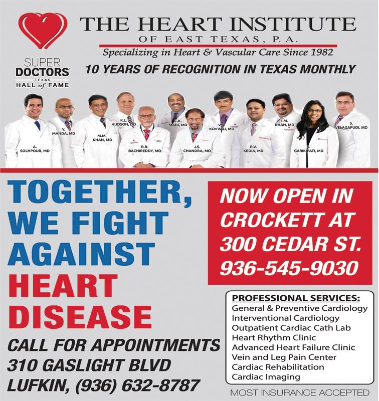 heart-institute.jpg