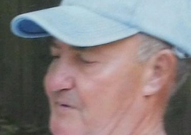 Floyd Adam Krusleski