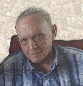 Bill Shroyer