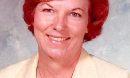 Christine Schulman
