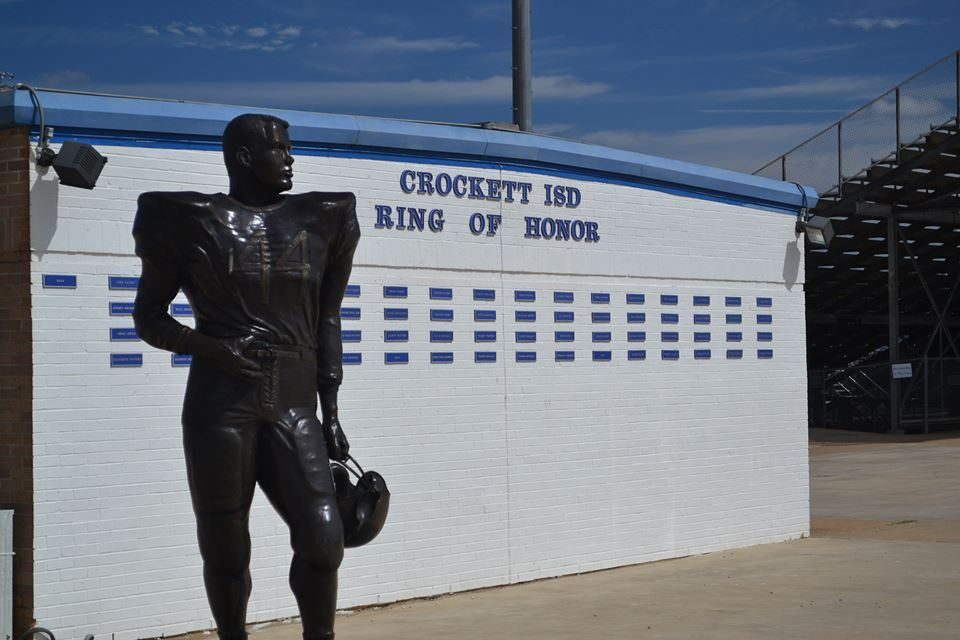 CISD Ring of Honor Nomination Deadline Extended