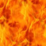 Suspicious Fires in Crockett under Investigation