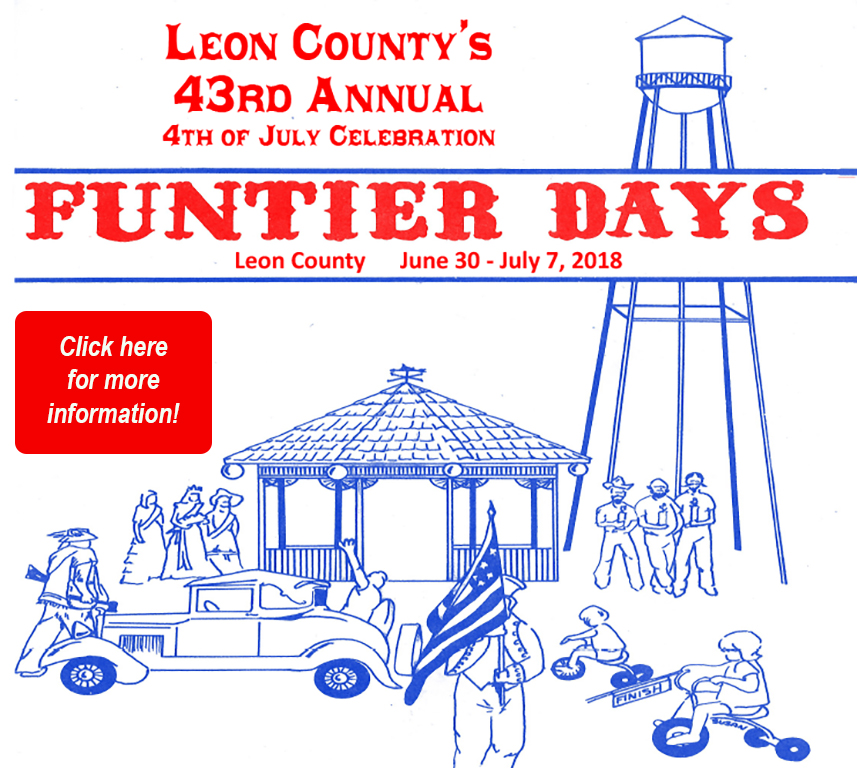 Leon-County-4th-of-July-2018.jpg