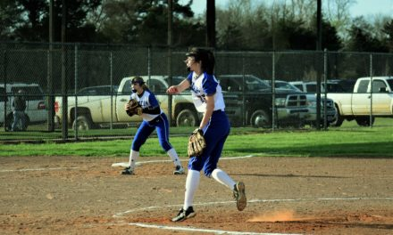TSWA Releases 2018 All-State Softball Selections