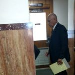 Intelisano Murder Trial Gets Underway