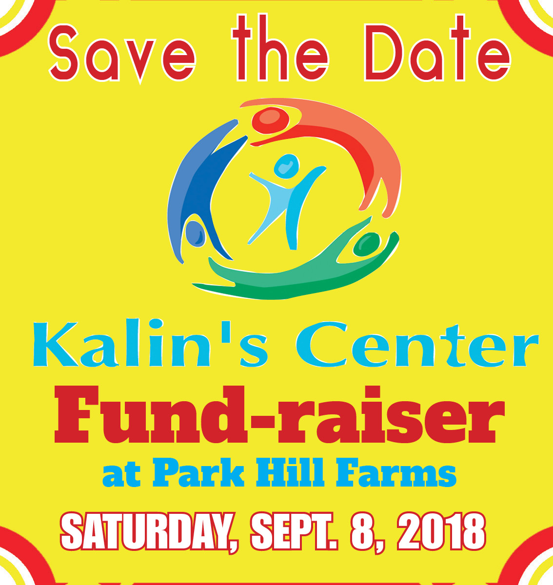 Kalins-Center-web-ad-SAVE-THE-DATE-2018.jpg