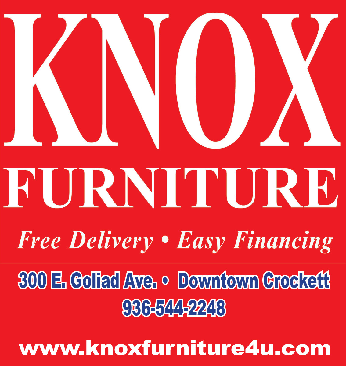 Knox-web-ad-new4.jpg