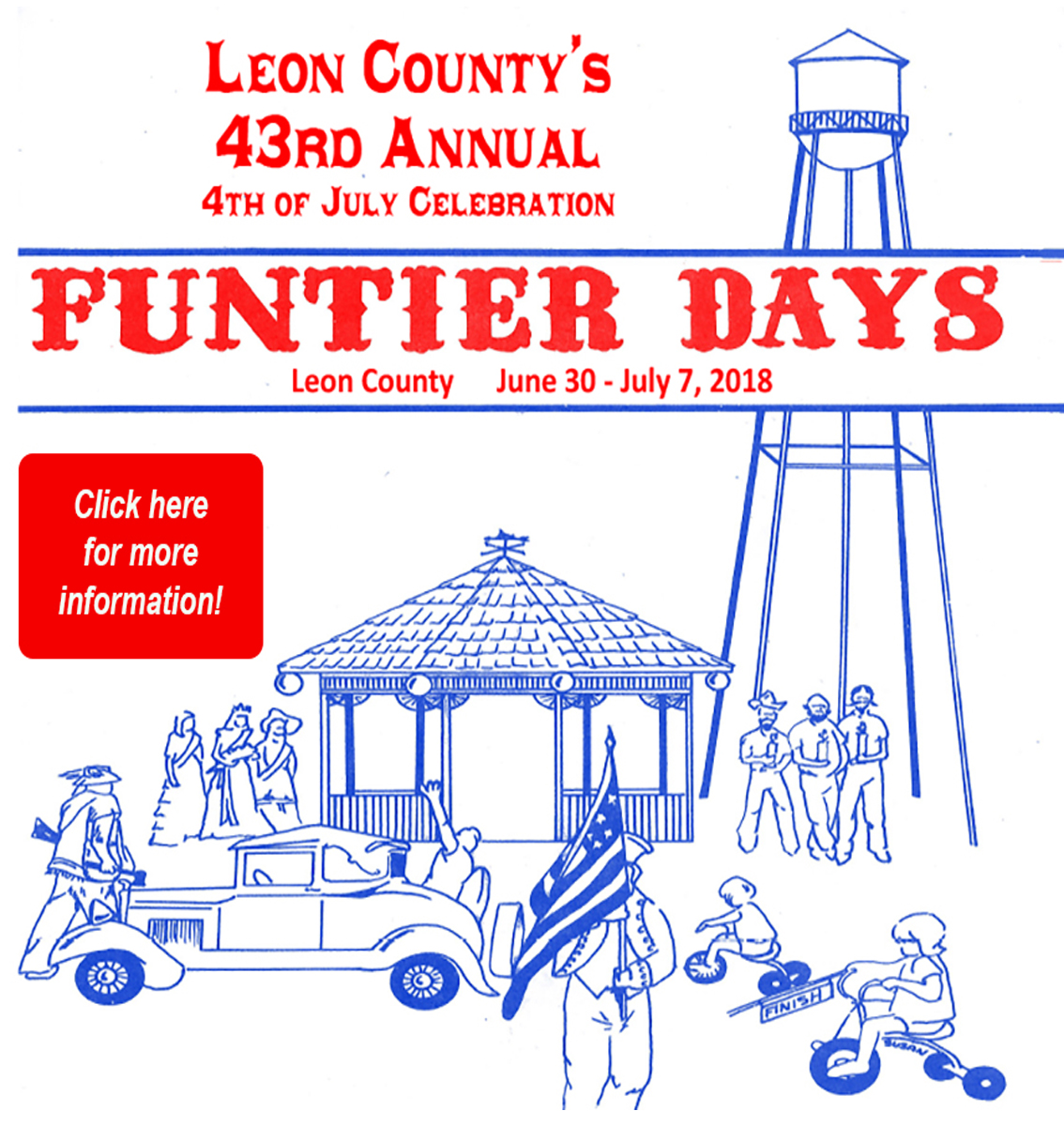 Leon-County-Funtier-Day-web-ad.jpg