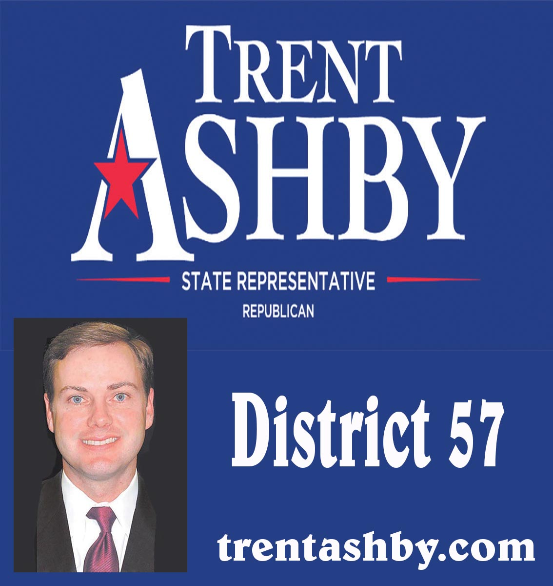 Trent-Ashby-web-ad-july-2018.jpg