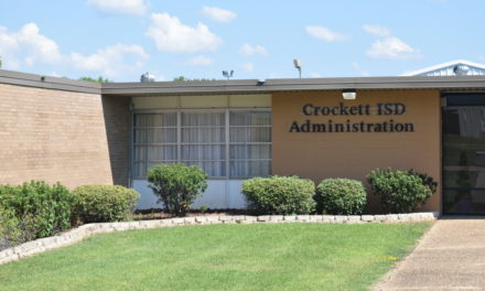 CISD Approves Heightened Security Measures