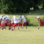 Preview: Elkhart Elks Football