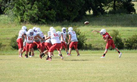 Preview: Elkhart Elks Football