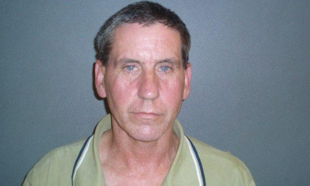 Gunshot Victim Arrested for Assault