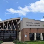 Angelina College Crockett Center Facility Expected to Close